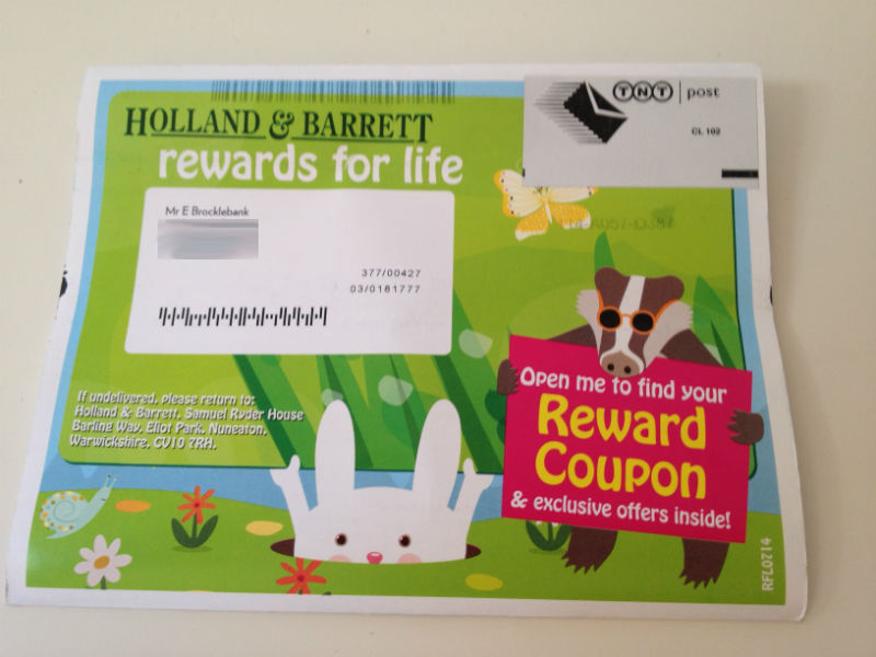 hb_direct_mail