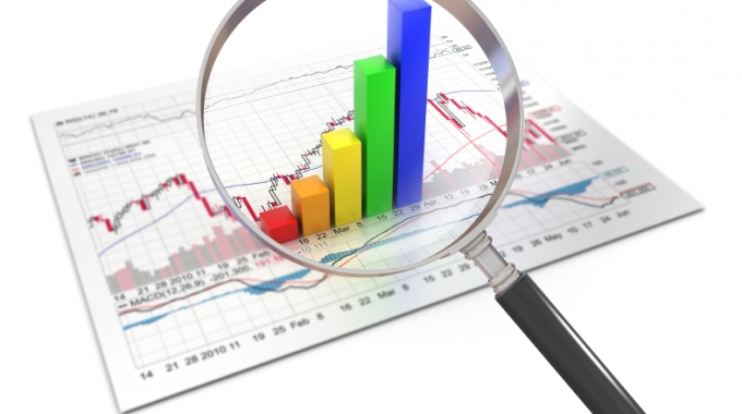 4 Steps to Killer Analytics Reporting and Presentations