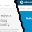 Integrating Unbounce with Google Tag Manager and Your Email Marketing Platform
