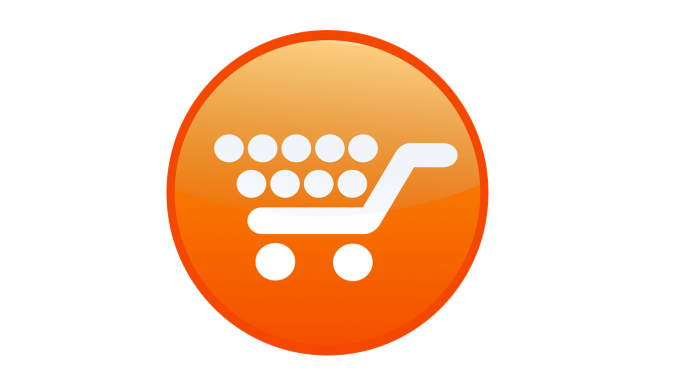 Why Your E-commerce Business Needs a Google Analytics Consultant