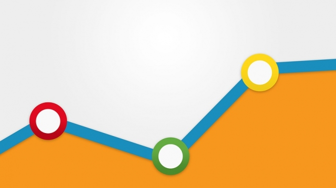 You Could Be Losing Out By Not Making the Most Of Google Analytics